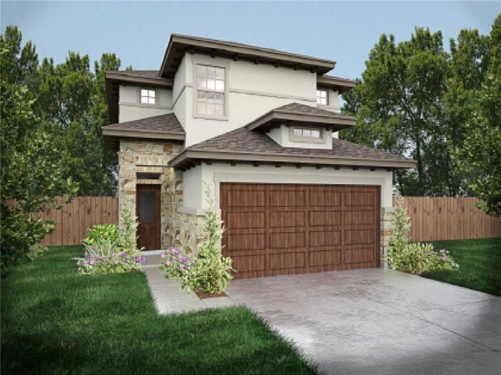1606 Woodwind LN Property Photo - Austin, TX real estate listing