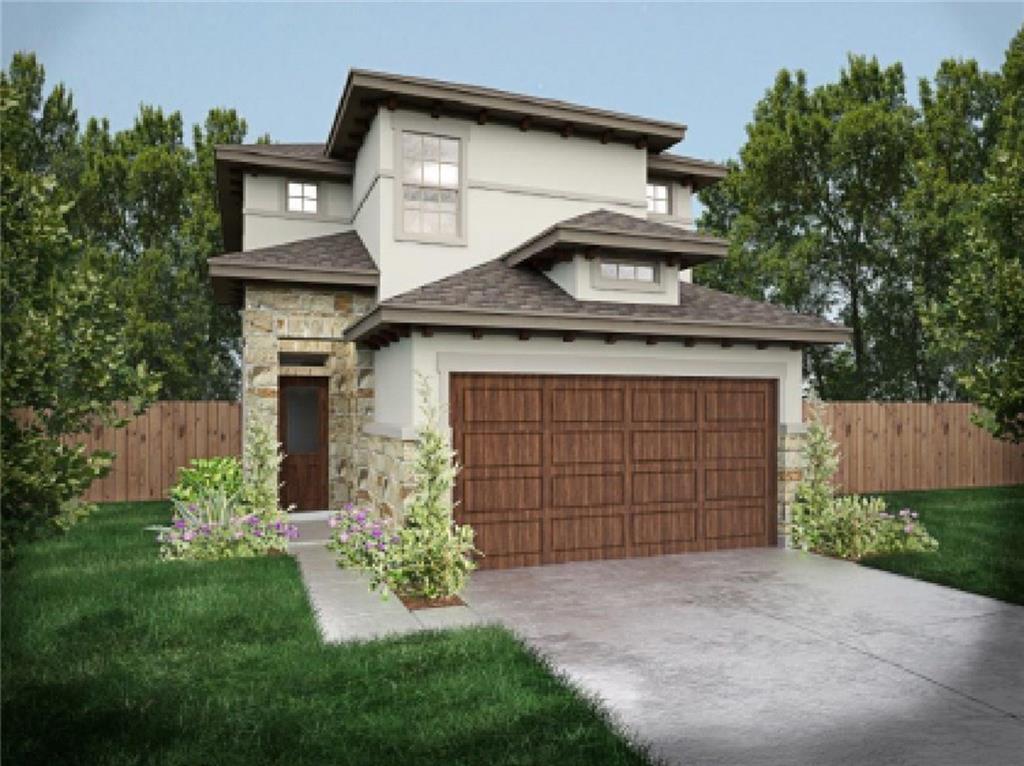 1606 Woodwind LN, Austin TX 78758 Property Photo - Austin, TX real estate listing