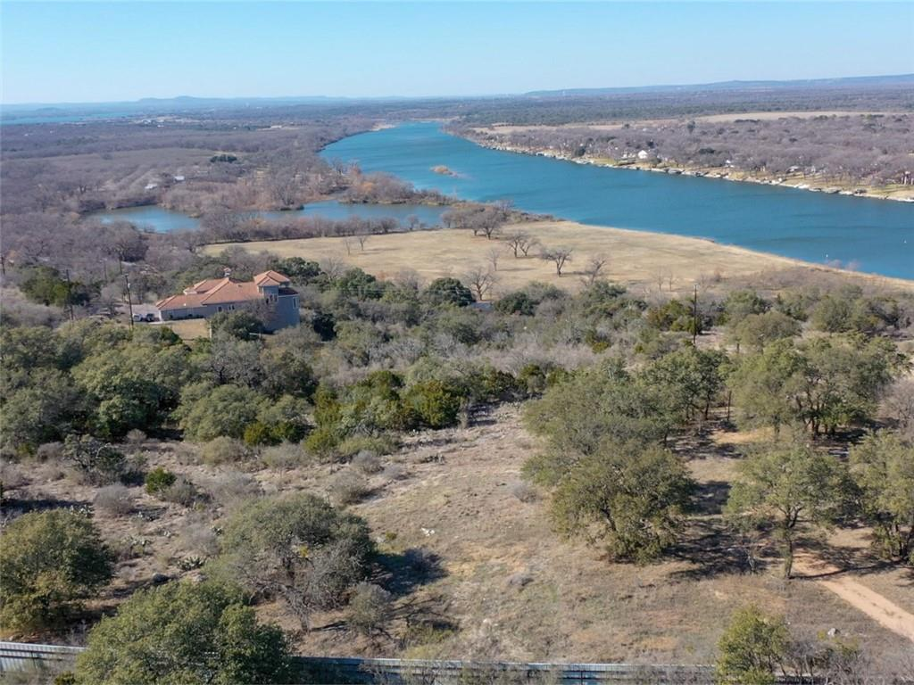 1815 W FM 2147 Property Photo - Marble Falls, TX real estate listing