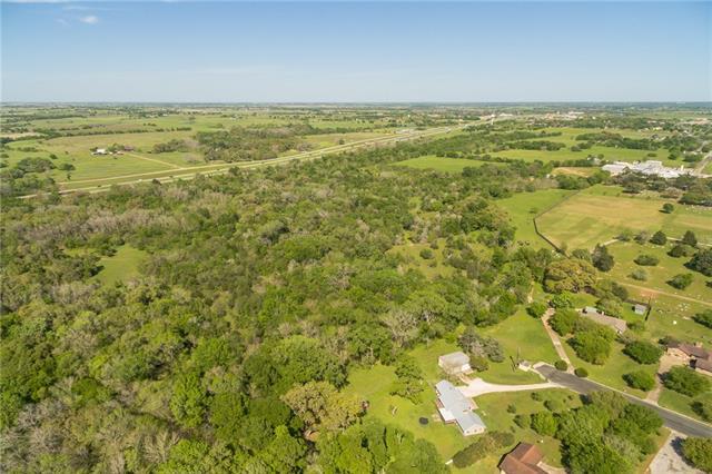 000 I-10, Schulenburg TX 78956, Schulenburg, TX 78956 - Schulenburg, TX real estate listing