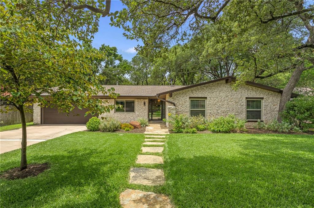 8902 Currywood DR, Austin TX 78759 Property Photo - Austin, TX real estate listing