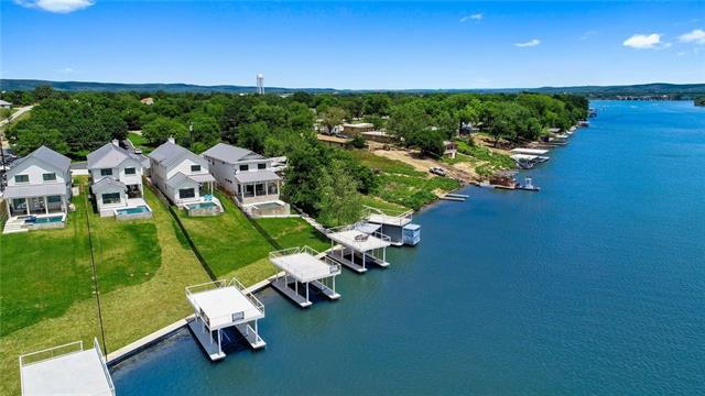 1326 Euel Moore DR, Kingsland TX 78639, Kingsland, TX 78639 - Kingsland, TX real estate listing