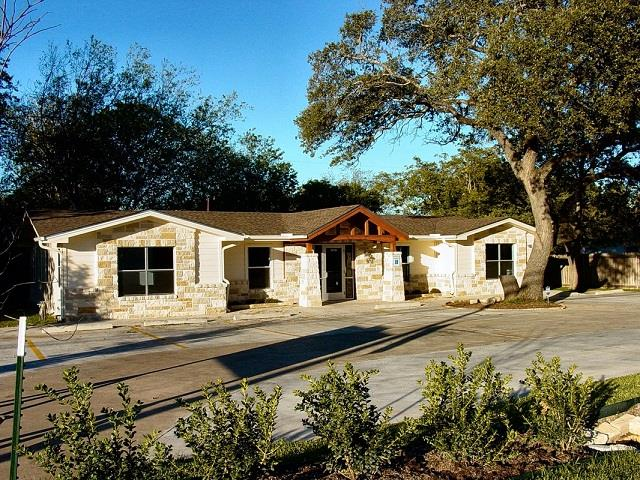 1616 Williams DR # 102, Georgetown TX 78628 Property Photo