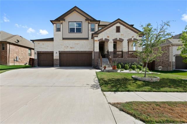 3025 Maurine DR, Round Rock TX 78665, Round Rock, TX 78665 - Round Rock, TX real estate listing