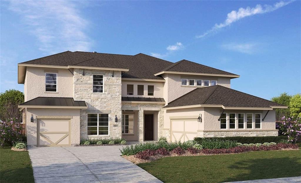 5704 Monrovia Ln Property Photo