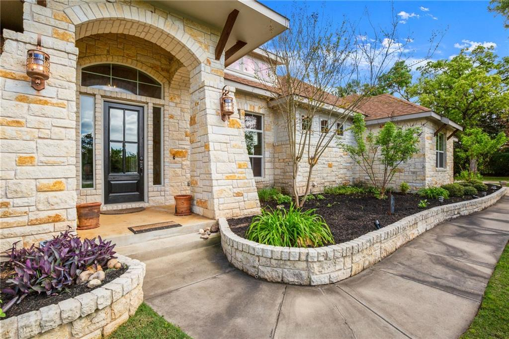 129 Valley View DR Property Photo - Bastrop, TX real estate listing
