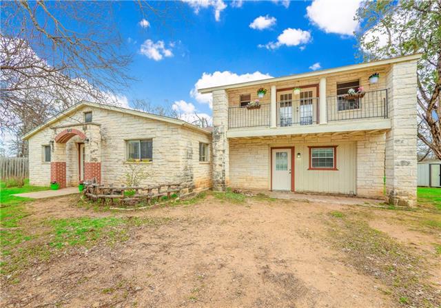 649 Pecan LN, Cottonwood Shores TX 78657, Cottonwood Shores, TX 78657 - Cottonwood Shores, TX real estate listing