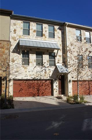 At Rivery Park Ph 7 Real Estate Listings Main Image