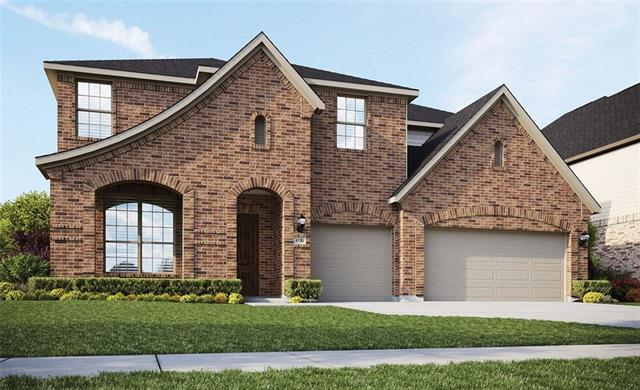 20529 Woodvine Ave, Pflugerville, TX 78660 - Pflugerville, TX real estate listing