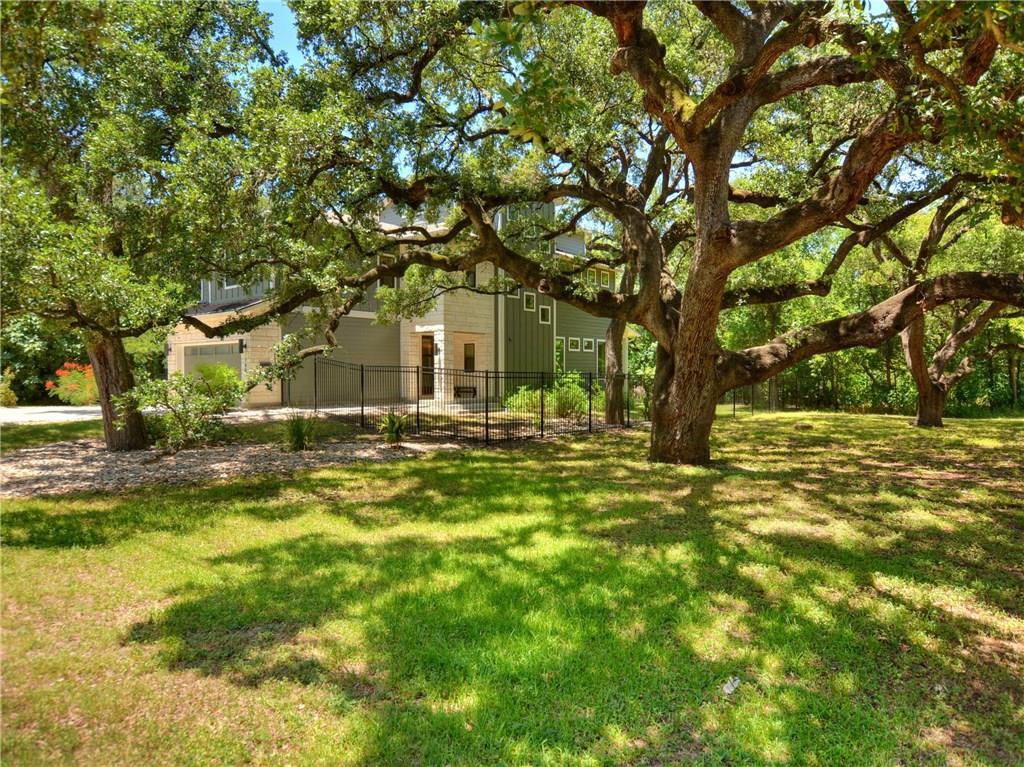 700 W Gibson ST, Austin TX 78704 Property Photo - Austin, TX real estate listing