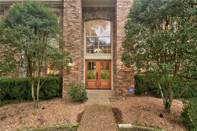 10058 Circleview DR, Austin TX 78733 Property Photo - Austin, TX real estate listing
