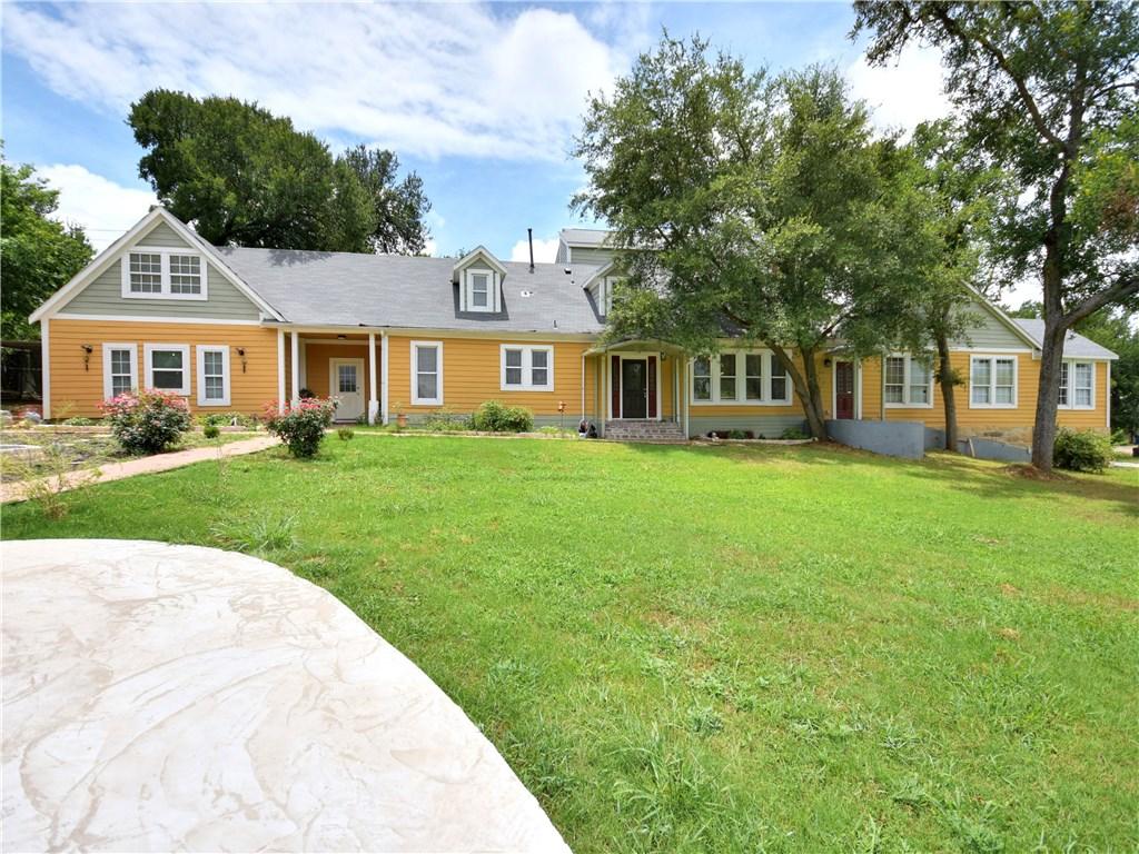 1212 N Main ST, Elgin TX 78621 Property Photo - Elgin, TX real estate listing