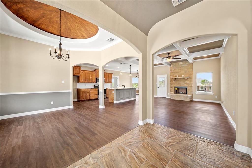 3714 Wild Mule, Kempner TX 76522 Property Photo - Kempner, TX real estate listing