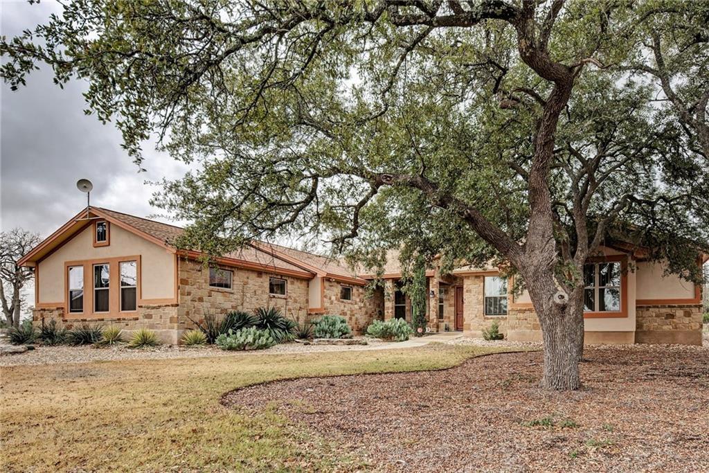 1523 Crockett Gardens RD, Georgetown TX 78628, Georgetown, TX 78628 - Georgetown, TX real estate listing