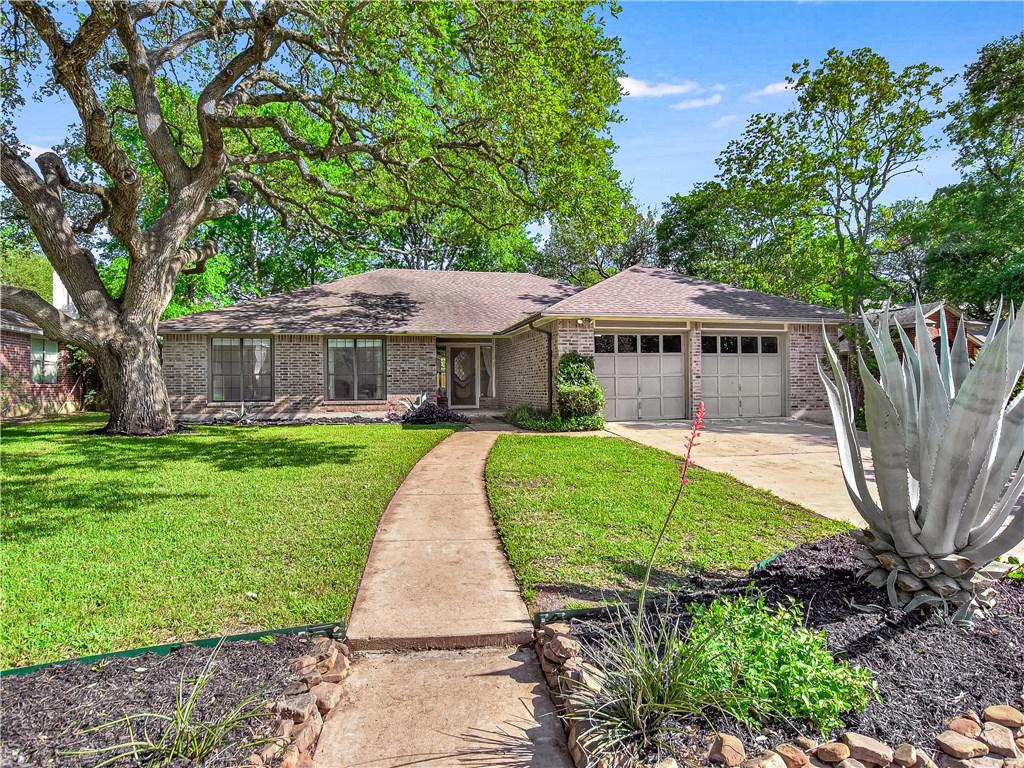 11324 Stormy Ridge RD, Austin TX 78739 Property Photo - Austin, TX real estate listing
