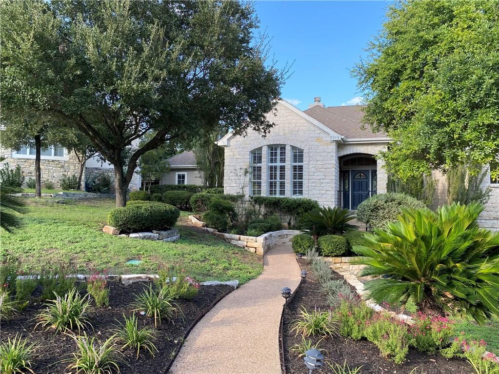 7719 Waldon DR, Austin TX 78750 Property Photo - Austin, TX real estate listing