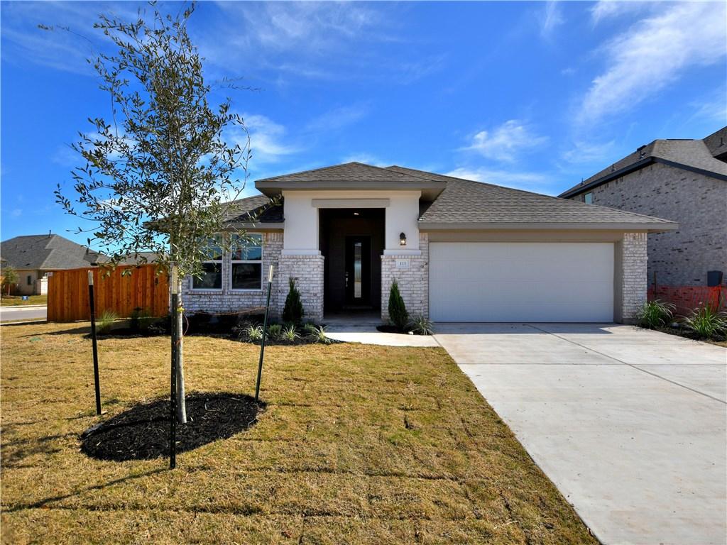6 Creeks Ph 1 Sec 1 Real Estate Listings Main Image
