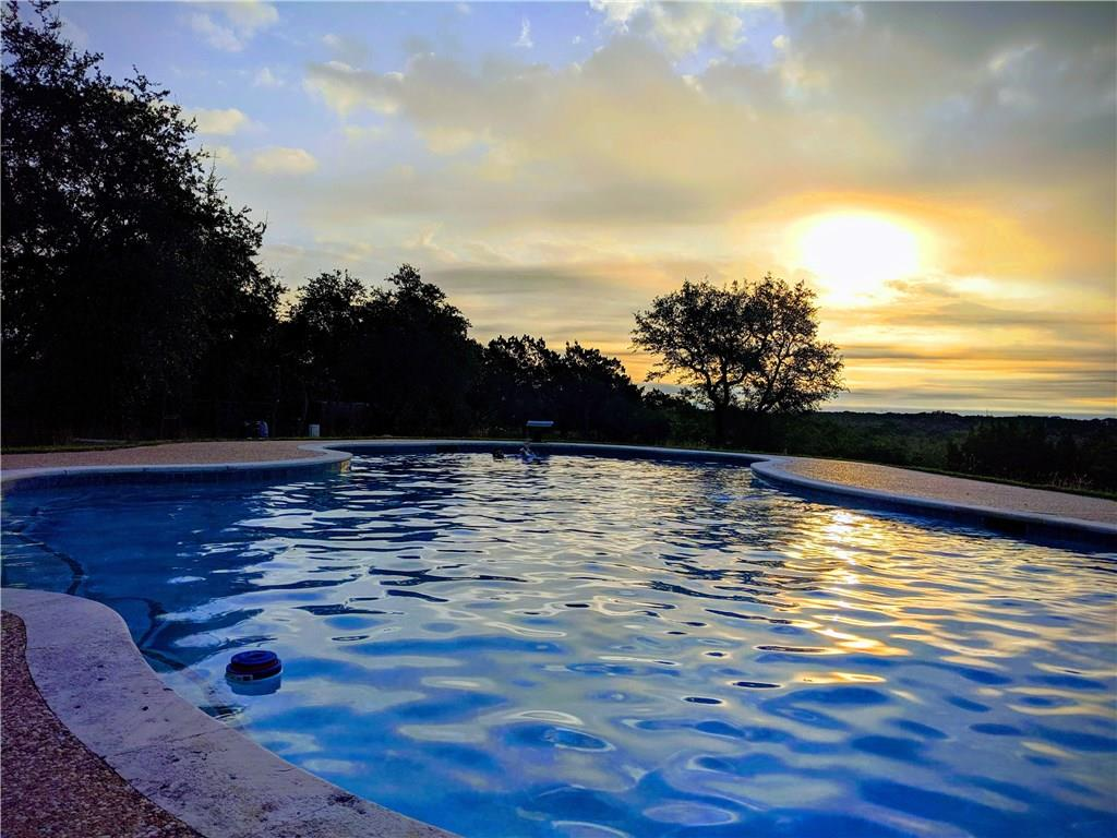 11506 Morningsun DR Property Photo - Austin, TX real estate listing