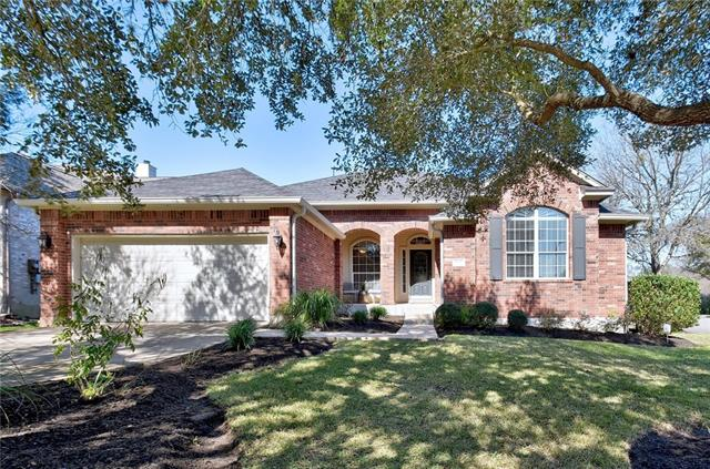 5818 Mordred Ln, Austin, TX 78739 - Austin, TX real estate listing