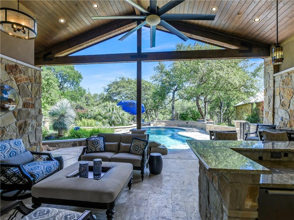 513 Highland Spring Ln, Georgetown Tx 78633 Property Photo