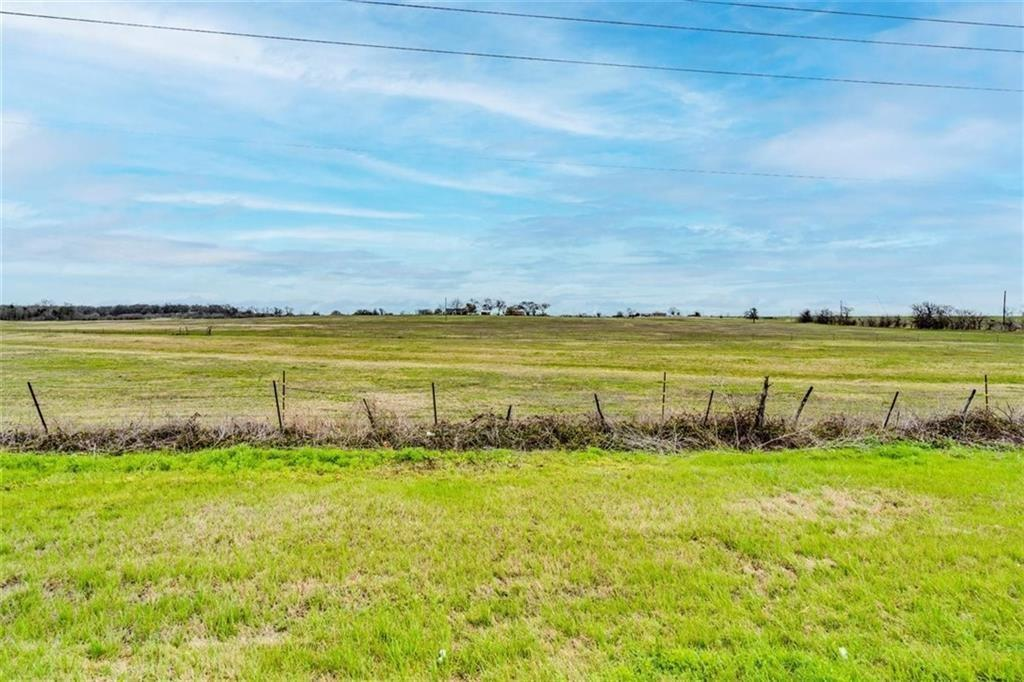 363 County Road 215A Lot 2 Property Photo - Cameron, TX real estate listing