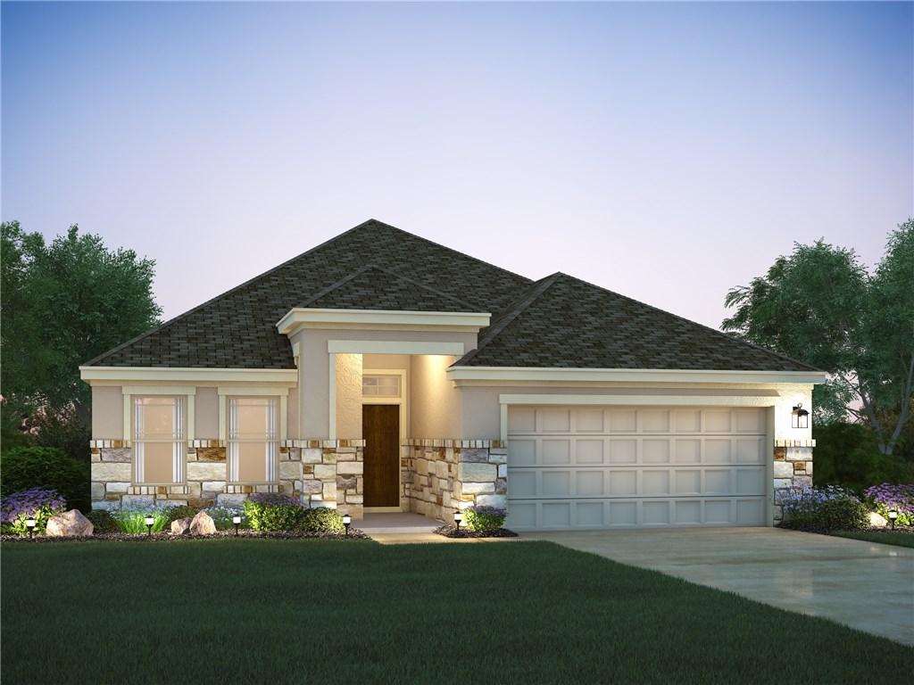 683 Patriot DR, Buda TX 78610 Property Photo - Buda, TX real estate listing