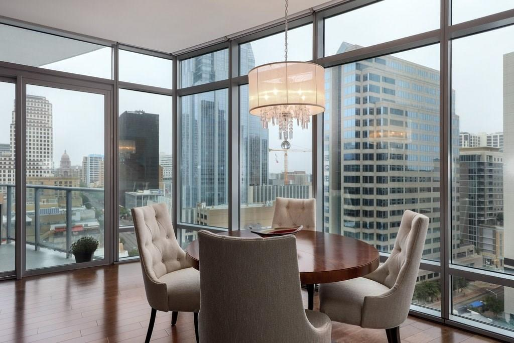 200 CONGRESS AVE # 14D, Austin TX 78701, Austin, TX 78701 - Austin, TX real estate listing