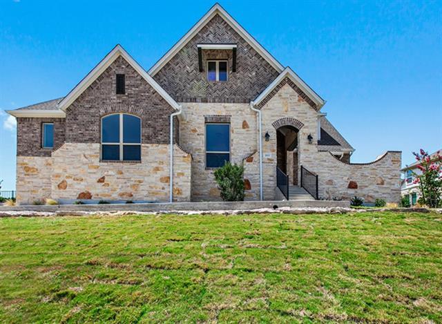 263 Riva Ridge Pl Property Photo