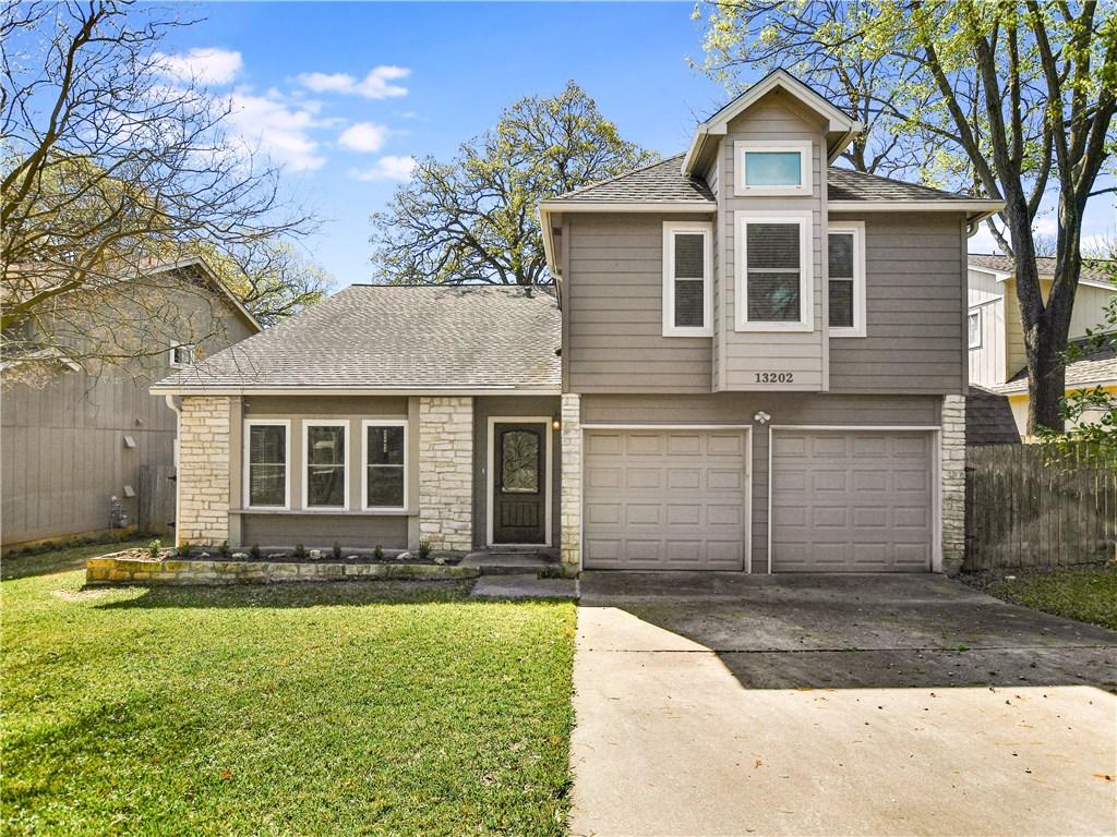 13202 Dime Box TRL, Austin TX 78729, Austin, TX 78729 - Austin, TX real estate listing