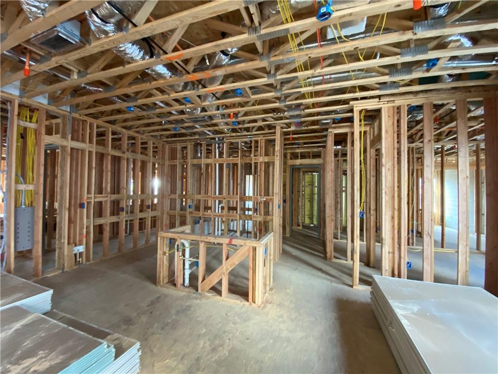 4415 Jackson AVE # 4201, Austin TX 78731 Property Photo