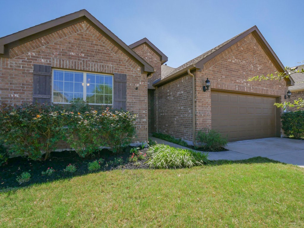 2120 Edson CT, Leander TX 78641 Property Photo - Leander, TX real estate listing
