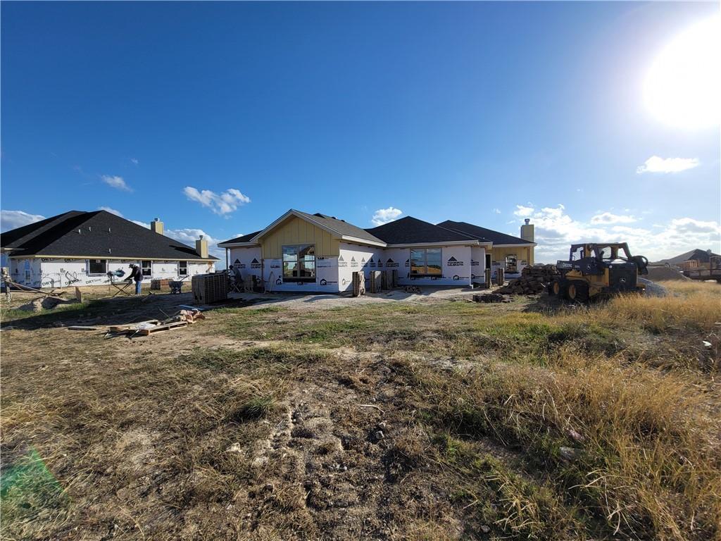 6130 Big Tree DR Property Photo - Salado, TX real estate listing