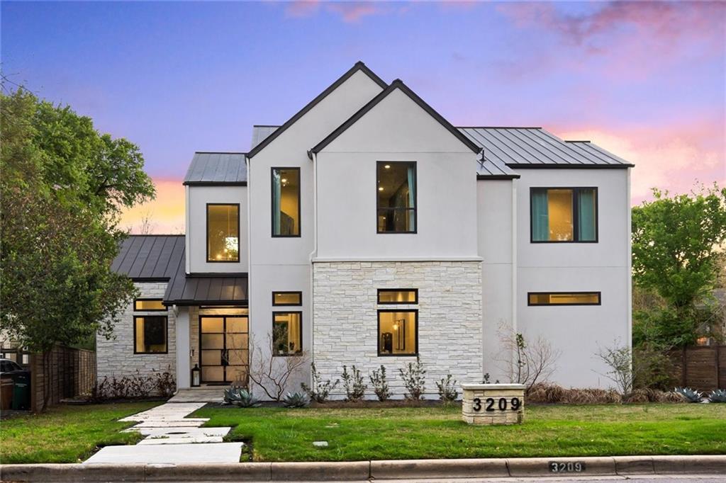 3209 Gilbert ST Property Photo - Austin, TX real estate listing