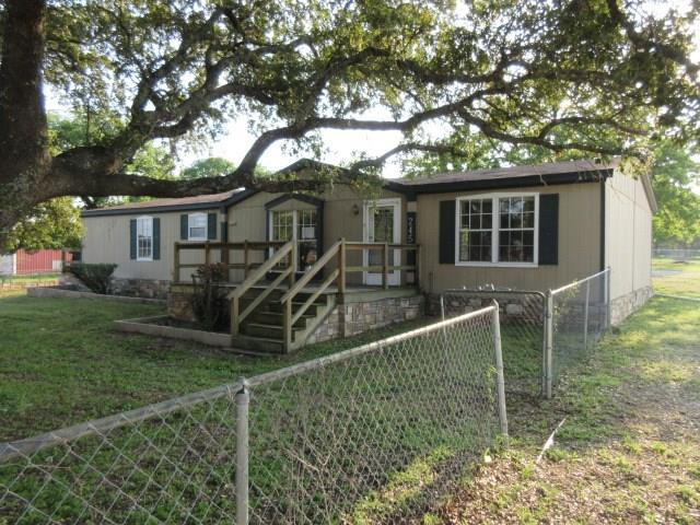 2455 Ranch Road 261, Buchanan Dam TX 78609 Property Photo - Buchanan Dam, TX real estate listing