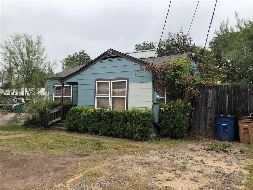 3709 N Interstate 35 Property Photo