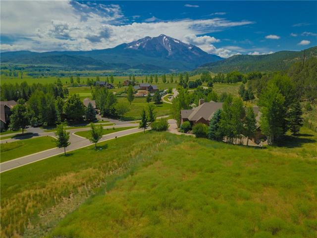 707 Perry RDG, Other CO 81623, Other, CO 81623 - Other, CO real estate listing