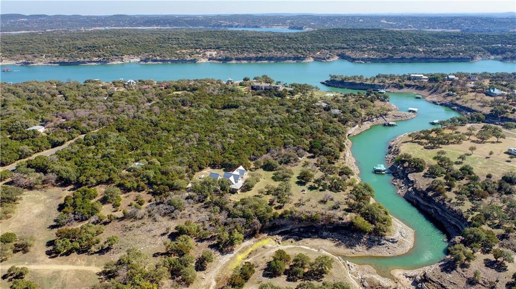 4601 Brasada LN Property Photo - Marble Falls, TX real estate listing
