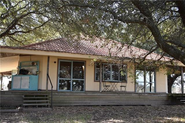 581 S Hwy 183, Other TX 76844, Other, TX 76844 - Other, TX real estate listing