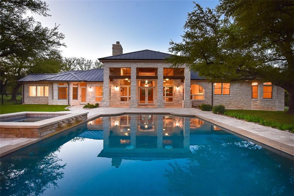 108 Hester HOLW, Georgetown TX 78633, Georgetown, TX 78633 - Georgetown, TX real estate listing