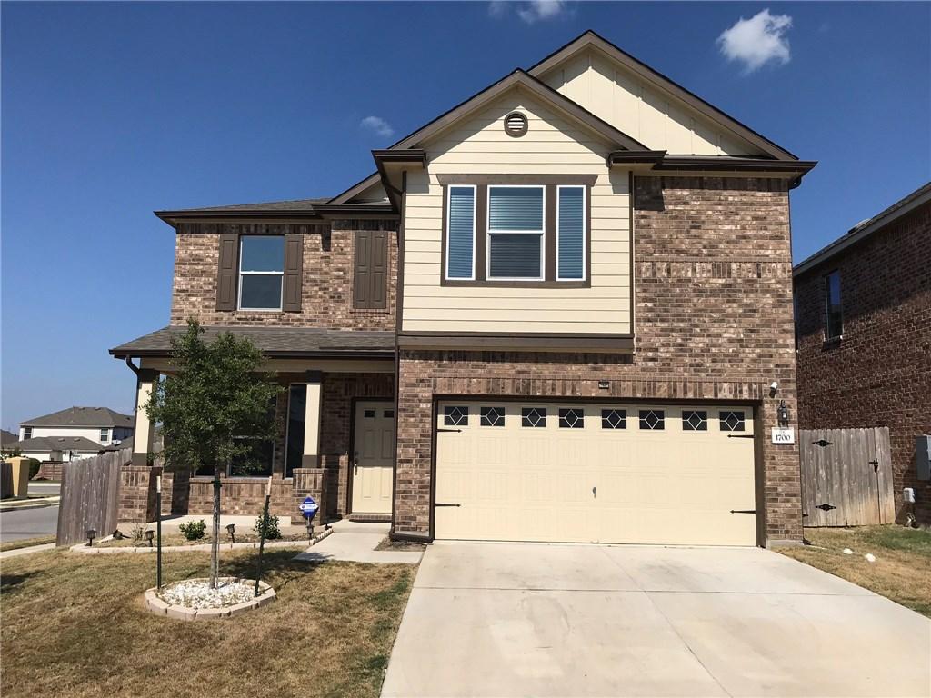 1700 Garamond LN, Austin TX 78753, Austin, TX 78753 - Austin, TX real estate listing