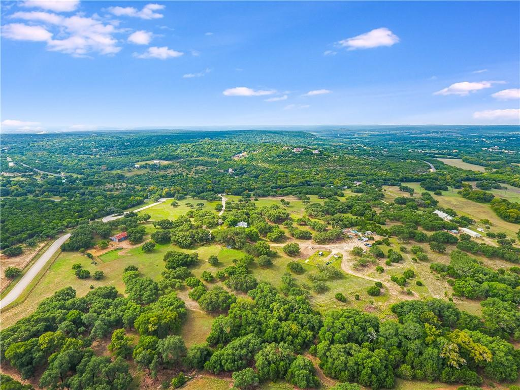 22124 Nameless Rd, Leander Tx 78641 Property Photo