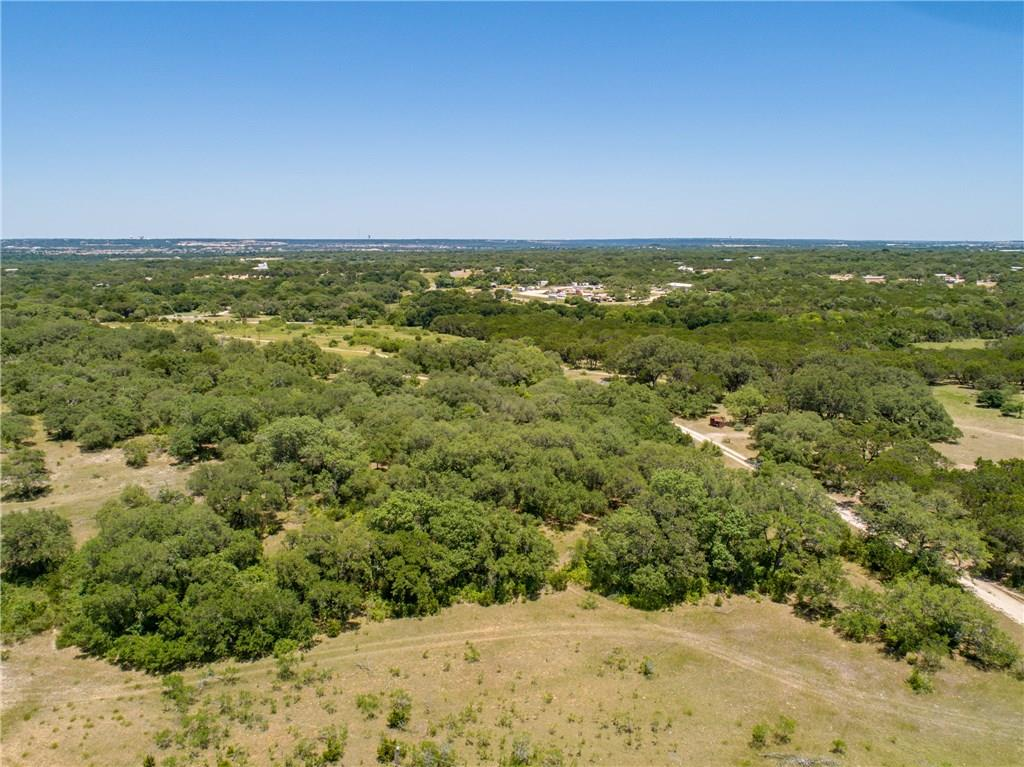 3350 N Bagdad RD, Leander TX 78641 Property Photo