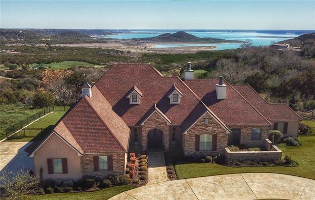 3323 Eagle RDG, Harker Heights TX 76548, Harker Heights, TX 76548 - Harker Heights, TX real estate listing