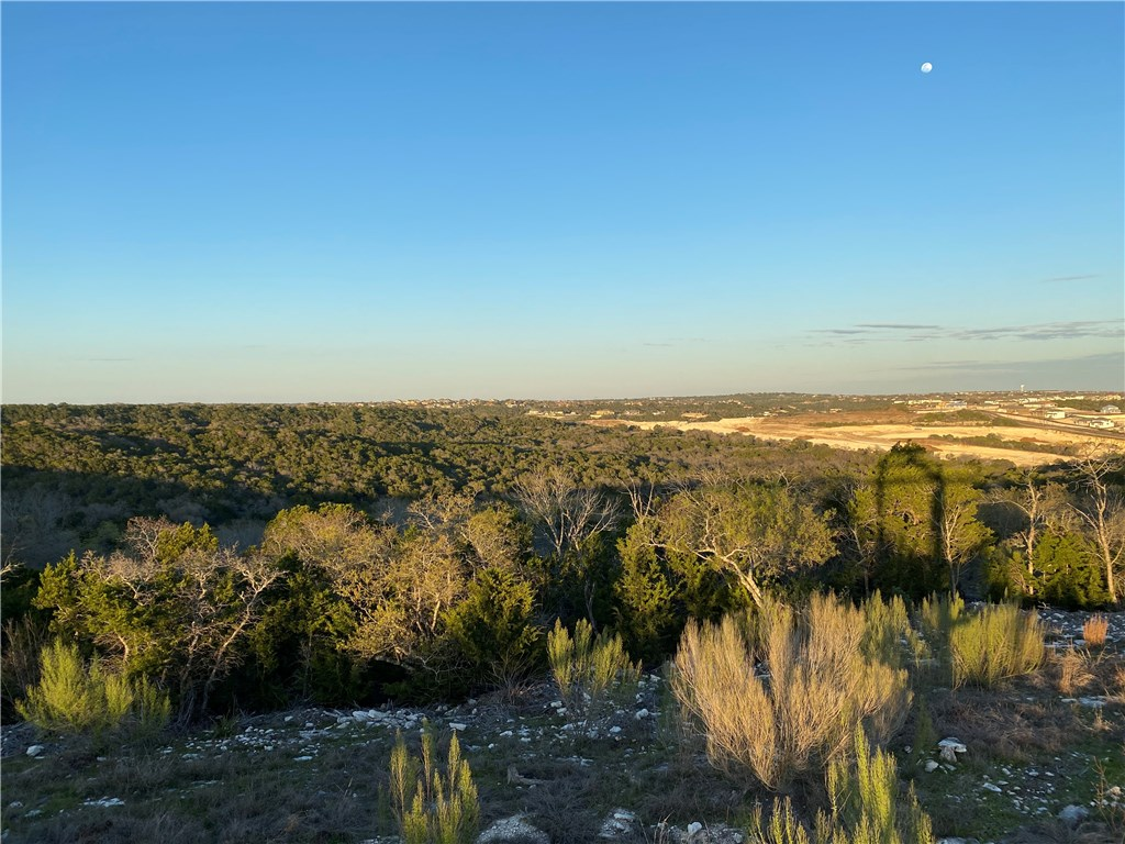 13207 Shady Mountain RD, Leander TX 78641 Property Photo - Leander, TX real estate listing