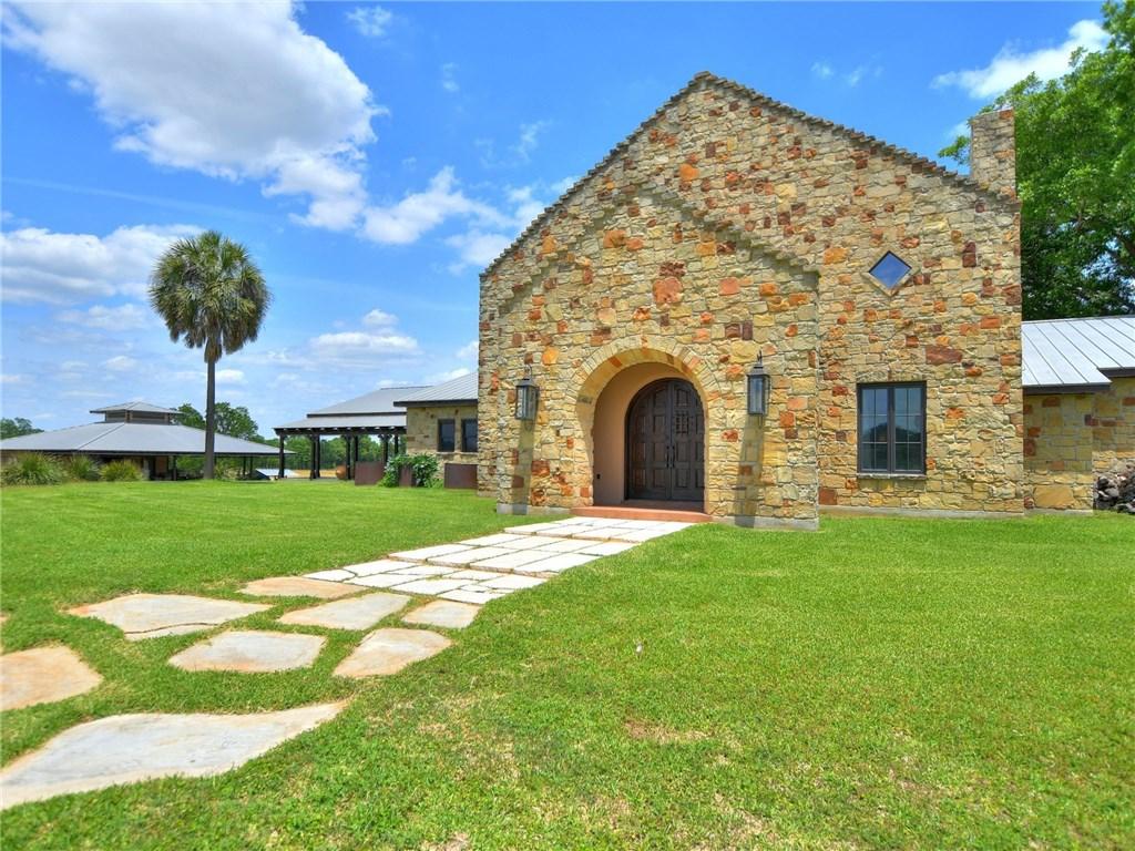 359 Fm 969, Bastrop TX 78602 Property Photo - Bastrop, TX real estate listing