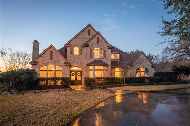 230 Montwood, Seguin TX 78155, Seguin, TX 78155 - Seguin, TX real estate listing