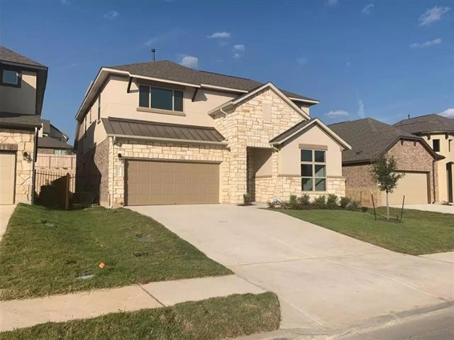 722 Kingston Pl, Cedar Park, TX 78613 - Cedar Park, TX real estate listing