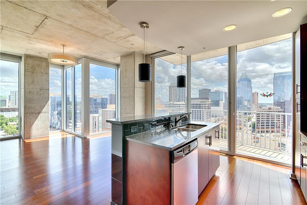 360 Residential Condos Real Estate Listings Main Image