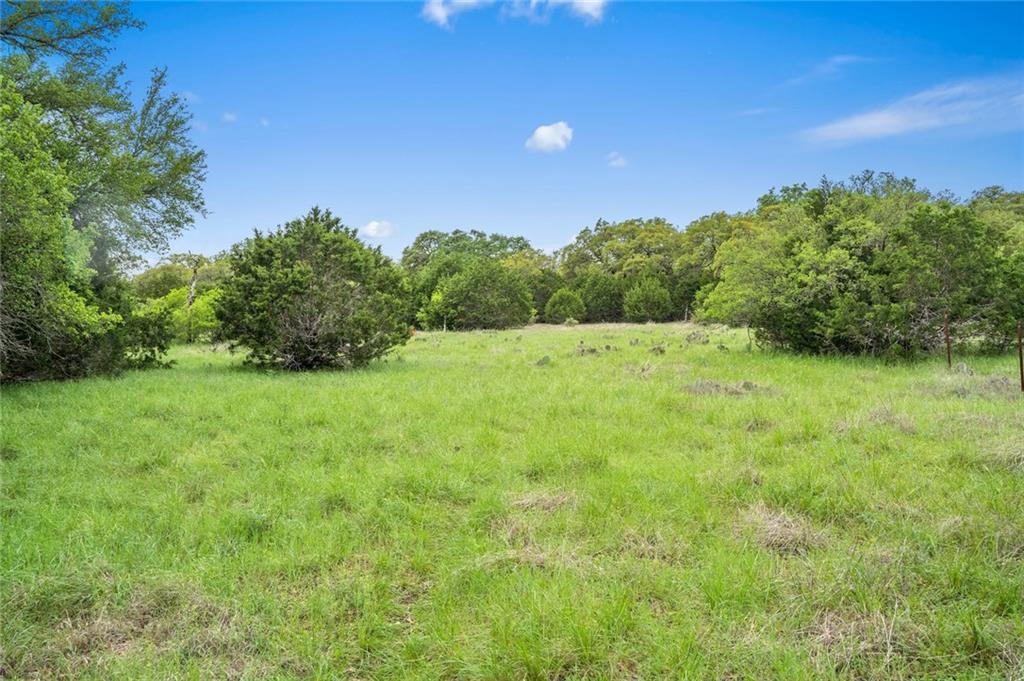 992 Althaus Ranch RD, Johnson City TX 78636 Property Photo - Johnson City, TX real estate listing