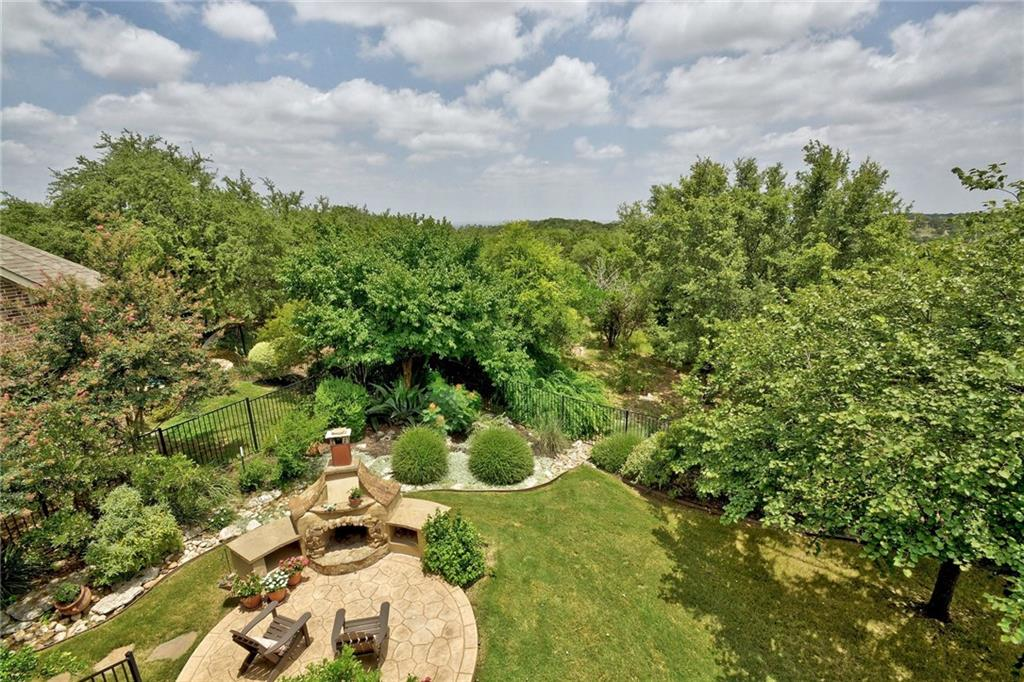 4536 Mont Blanc DR, Bee Cave TX 78738 Property Photo - Bee Cave, TX real estate listing